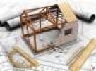 Budowa domów, remonty i wykończenia od A do Z