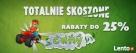 Koszenie trawy Górki Jaworze Kozy Bielsko Szczyrk Jasienica - 3