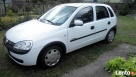 Opel Corsa 1.7 DTI - 2