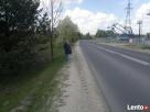 Radomsko oraz jeziora prywatne ! Kleszczów
