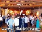 Dobry DJ dla Ciebie zagra! na wymarzone wesele, imprezę - 7