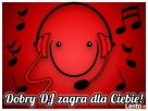 Dobry DJ dla Ciebie zagra! na wesele + nagłośnienie + lasery - 8