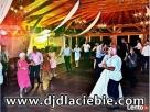 Dobry DJ dla Ciebie zagra! na wesele + nagłośnienie + lasery - 3