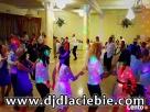 Dobry DJ dla Ciebie zagra! na wesele + nagłośnienie + lasery - 5