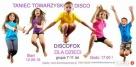 Taniec Dla Dzieci Poznań