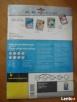 NOWY papier fotograficzny firmy Armor A4 15 kartek - 2