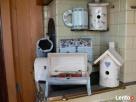 Szukam odbiorcy produktów z drewna Czarna Białostocka