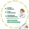 Dietetyk Żukowo,Odchudzanie Darmowe konsultacje dietetyczne Kolbudy