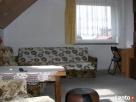 Pokój 2- osobowy, słoneczny