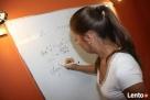 Kurs maturalny. Korepetycje z matematyki - 2