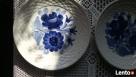talerzyki recznie malowane(Koło) - 3