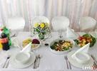 Komunie, wesela, chrzciny, imprezy, konsolacje - Płock - 5
