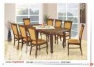 Zestaw IMPERIUM!! stół + 8 krzeseł! Turek