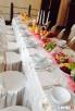 Komunie, wesela, chrzciny, imprezy, konsolacje - Płock - 1