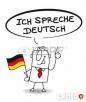 Niemiecki dla każdego - nauka, konwersacje