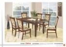 Zestaw CELICA!! stół + 6 krzeseł!! Opole