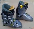 Komplet snowboardowy buty rozmiar 45.5, wiązania, deska Będzin