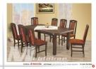 Zestaw ARTEMIDA | stół + 8 krzeseł | TANIO |