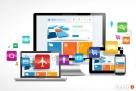 Tworzenie stron internetowych - rabat 25%