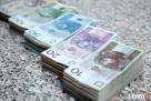 Szybka pożyczka nawet dla zadłużonych od 300 do 1000 zł na 4 Łódź
