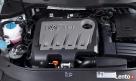 Mechanika Samochodowa - Diagnostyka Systemów Elektronicznych