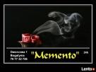 Zakład Usług Pogrzebowych Memento 24h D. Sawicki Bogatynia Bogatynia