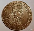 Stare MONETY srebrne złote zakupi kolekcjoner BANKNOTY Akcje Rzeszów