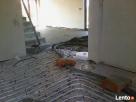 wylewki betonowe agregatem - 4