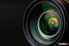Filmowa wizytówka dla Twojej firmy lub produktu Bydgoszcz