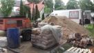 wylewki betonowe agregatem - 5