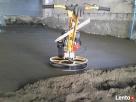 wylewki betonowe agregatem - 2