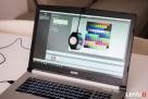 Kalibracja monitora, laptopa, telewizora - 5