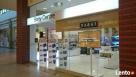 Specjalista ds. Sprzedaży Produktów w Salonie Firmowym Sony