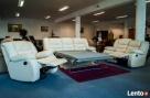 meble skórzane poznań relaks Dubaj - 3