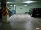 Od ZARAZ miejsce parkingowe Warszawa,Kabaty,ul. Wąwozowa 6