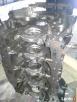 spawanie aluminium śląskie - 4