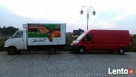 Profesjonalne Usługi Transportowe - 1