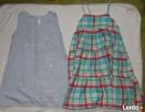 Sukienki, Kubuś Puchatek, dziewczynka 98. Iłża