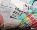 Sukienki H&M, Kubuś Puchatek, dziewczynka 104. - 5