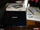 Samsung Galaxy Tab 2 zamienię Legnica