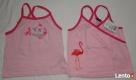 T-shirt Reserved, nowe, 6 szt, dziewczynka 98/110. - 4