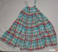 Sukienki H&M, Kubuś Puchatek, dziewczynka 104. - 4