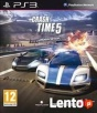 Gra na Konsolę PS3 Crash Time 5 Bydgoszcz