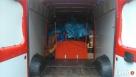 Profesjonalne Usługi Transportowe - 4