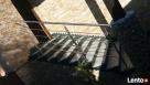 Balustrady nierdzewne schodowe oraz barierki - 2
