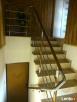 Balustrady nierdzewne schodowe oraz barierki - 6