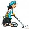 Oferujemy kompleksowe usługi sprzątania. Zielona Góra
