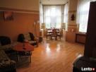 sprzedam mieszkanie 2 pokojowe bezczynszowe - 5