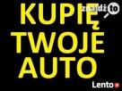 SKUP Samochodów Złomowanie POMOC Drogowa Rybnik Racibórz