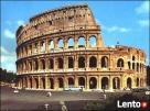 Weekend w Rzymie autokarem już od 389 zł - 2